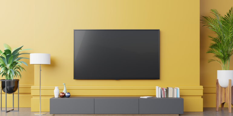 TOP 5 AFFORDABLE PRICE SMART LED TV IN INDIA 2020