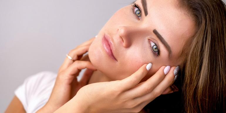Herbal Skin Care Tips